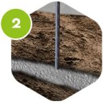 geopolymer injection foundation repair
